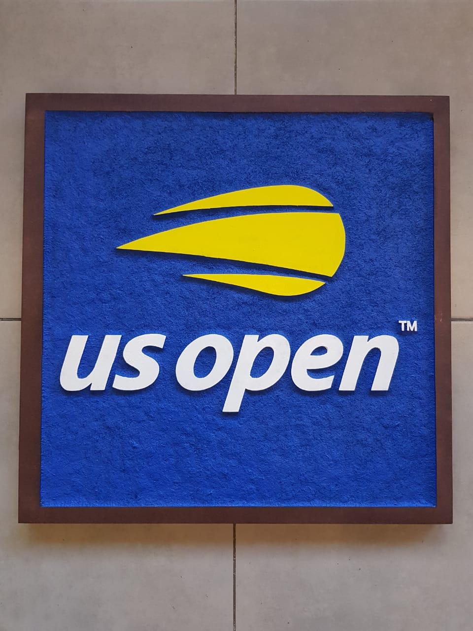 US Open de Madeira