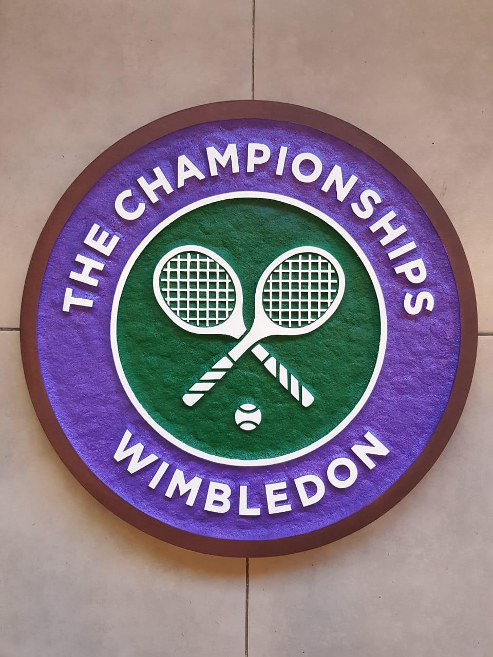 Wimbledon de Madeira