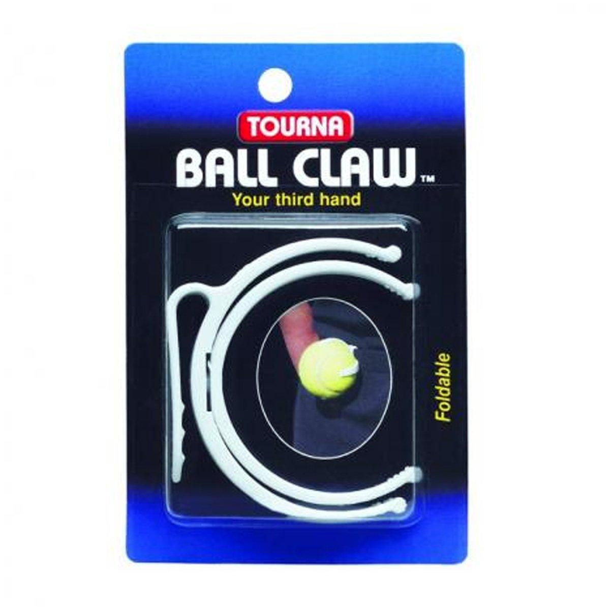 Prendedor de bola de Tenis Tourna - Ball Claw