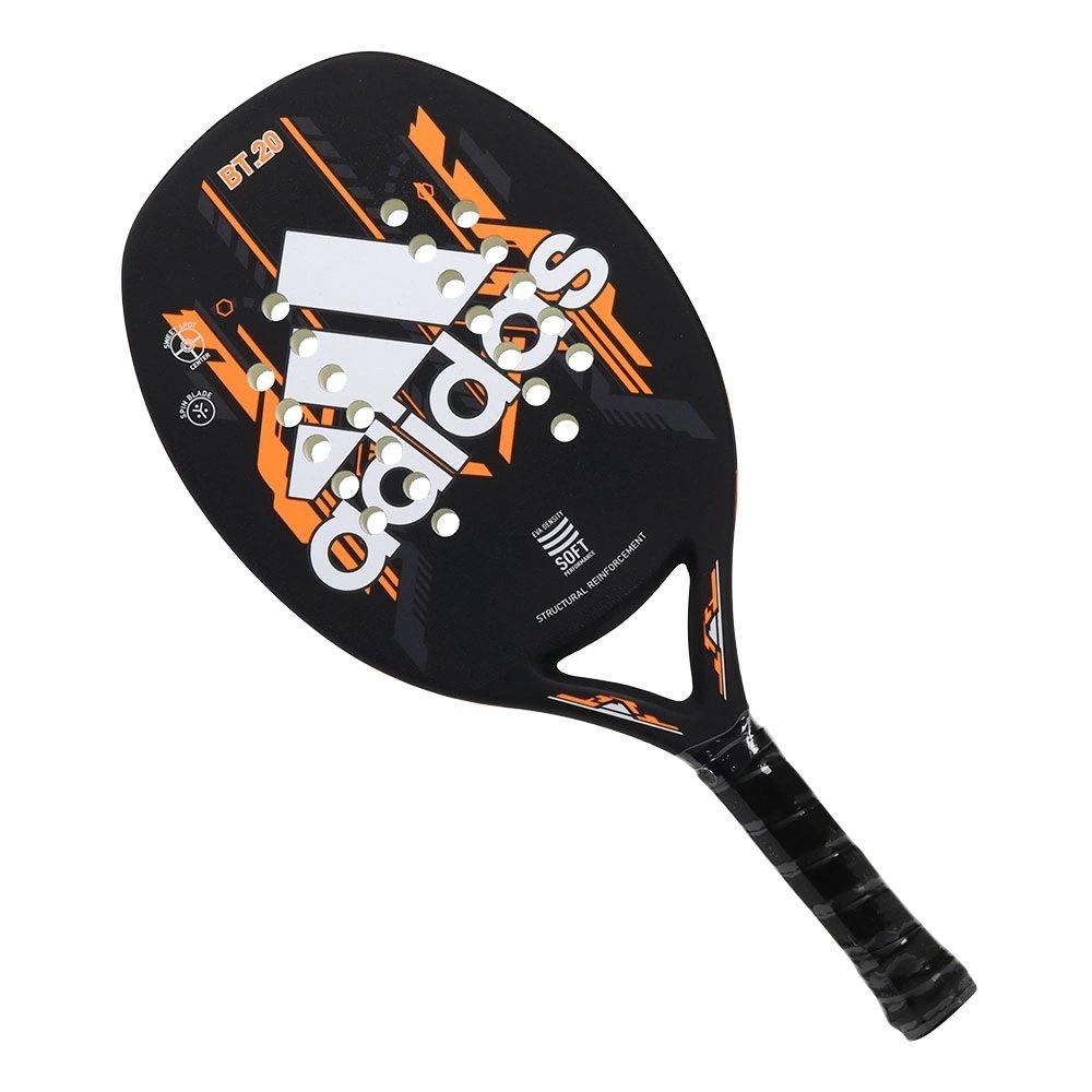 Raquete de Beach Tennis Adidas BT 2.0 Laranja