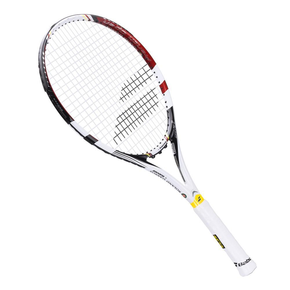 Raquete de Tênis Babolat Drive Z Mid RG