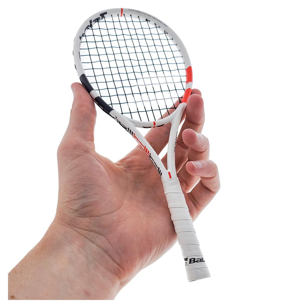 Raquete de Tênis Babolat Mini Pure Strike