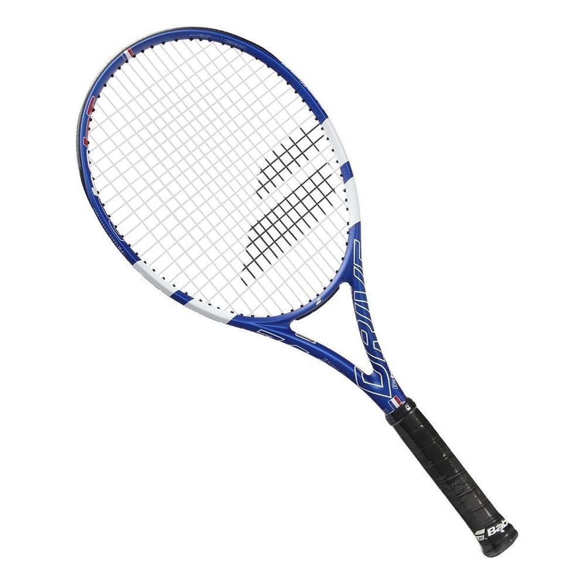 Raquete de Tênis Babolat Pure Drive France Country L3