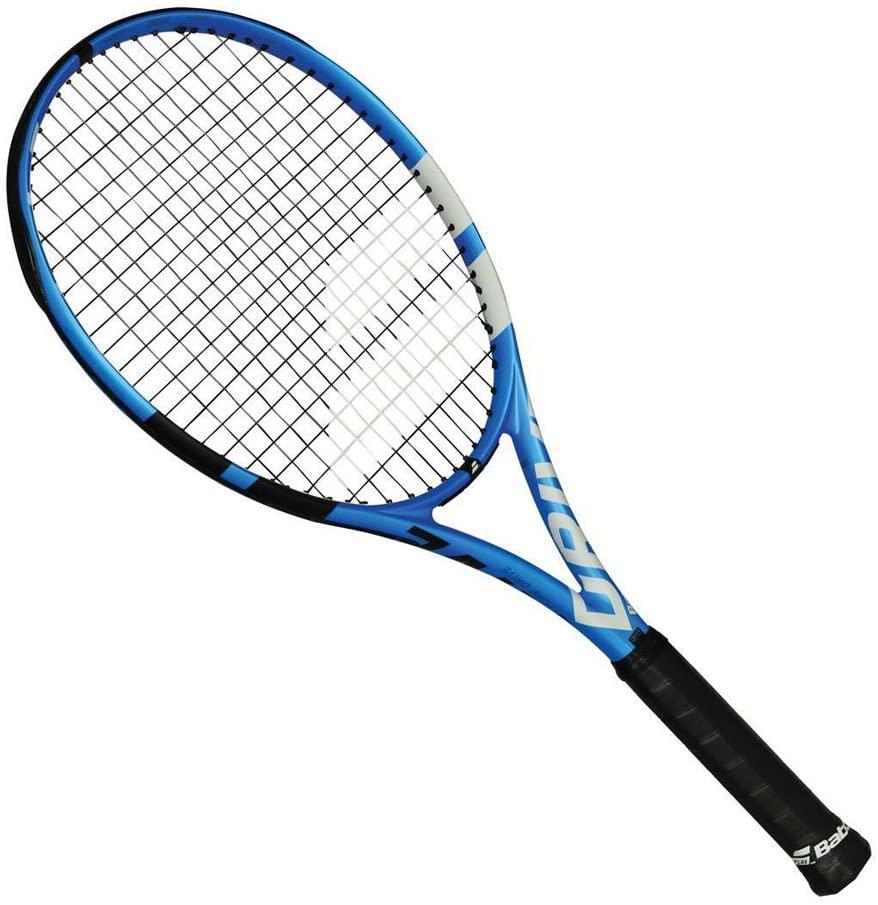Raquete de Tenis Babolat Pure Drive Jr 26