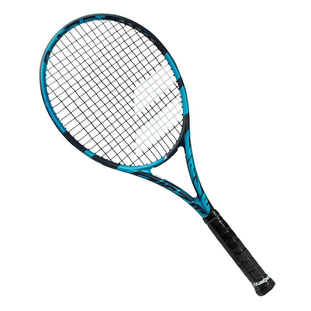 Raquete de Tenis Babolat Pure Drive Tour - 2021 L3