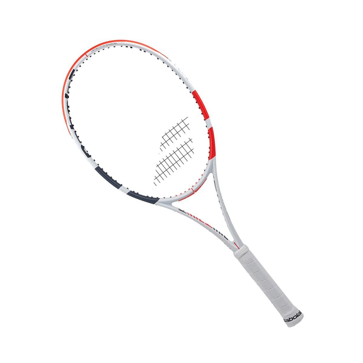 Raquete de Tênis Babolat Pure Strike 16X19 305G