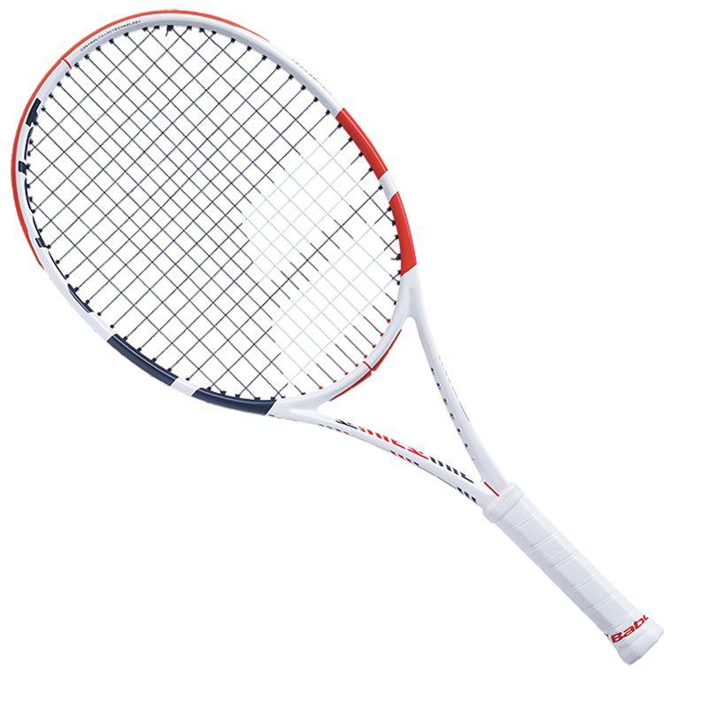 Raquete de Tênis Babolat Pure Strike Team 100 285g