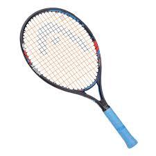 Raquete de Tênis Head Infantil Novak 21 Jr New