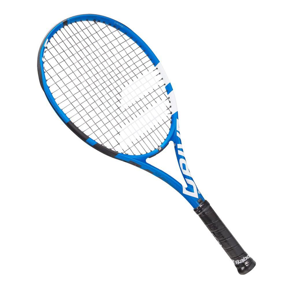 Raquete de Tênis Infantil Babolat Pure Drive 26