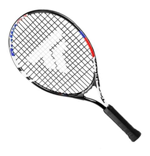 Raquete de Tênis Tecnifibre Bullit 21