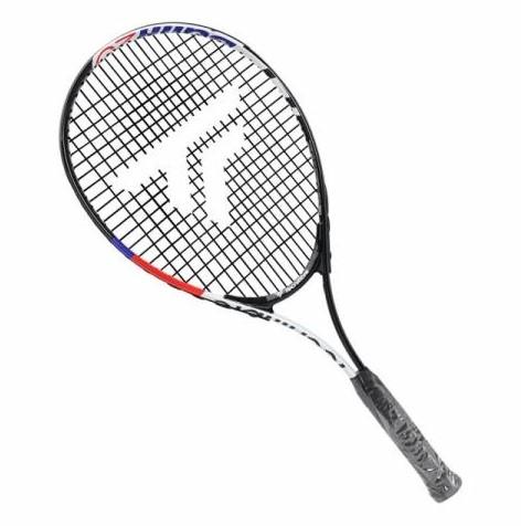 Raquete de Tênis Tecnifibre Bullit 25