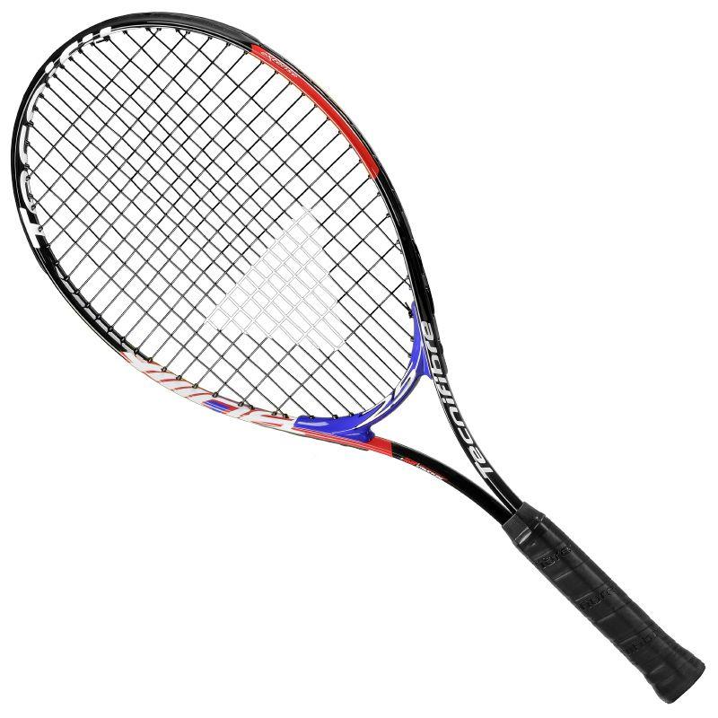 Raquete de Tênis Tecnifibre Infantil BUllit 25 RS