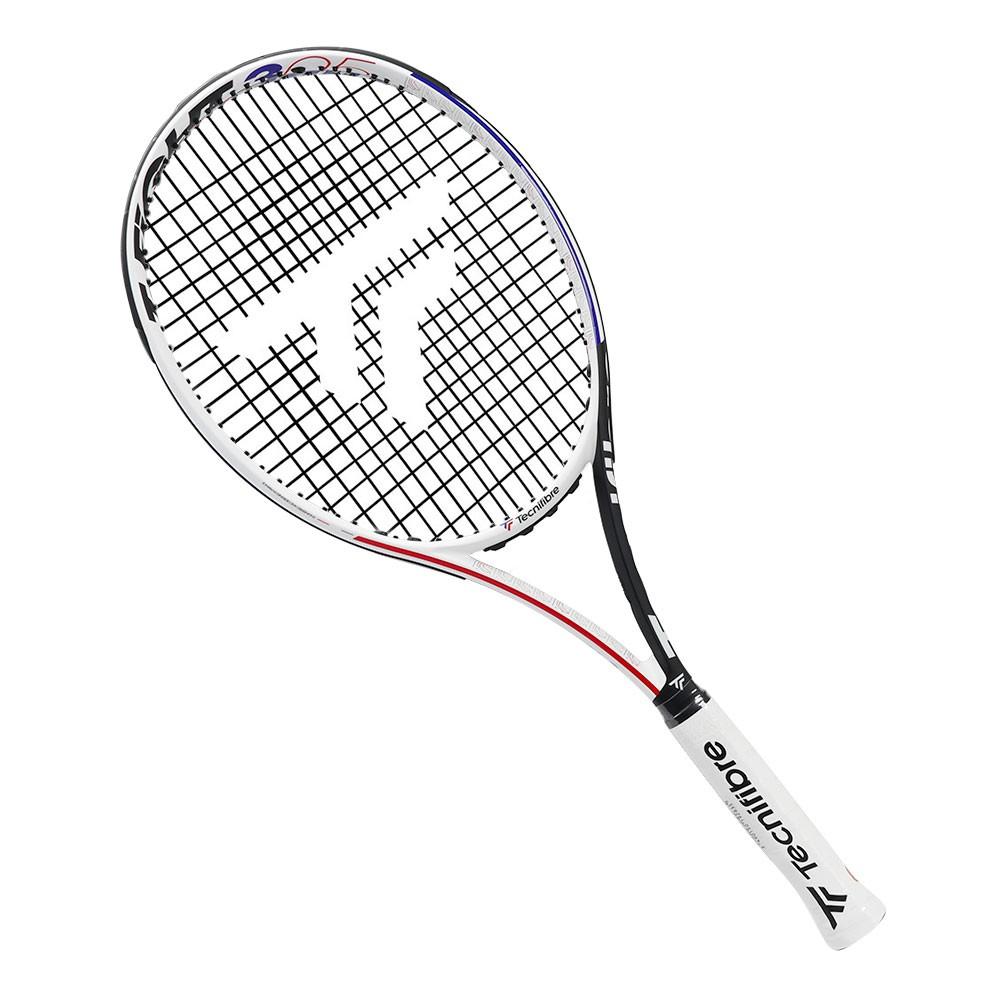 Raquete de Tênis Tecnifibre T-Fight RS 305 Daniil Medvedev