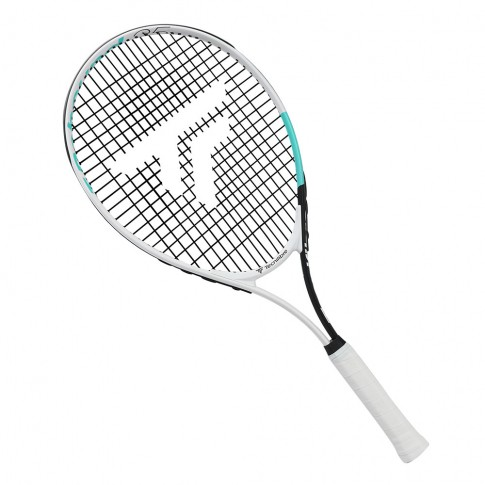 Raquete de Tênis Tecnifibre T-Rebound 25 - 2021