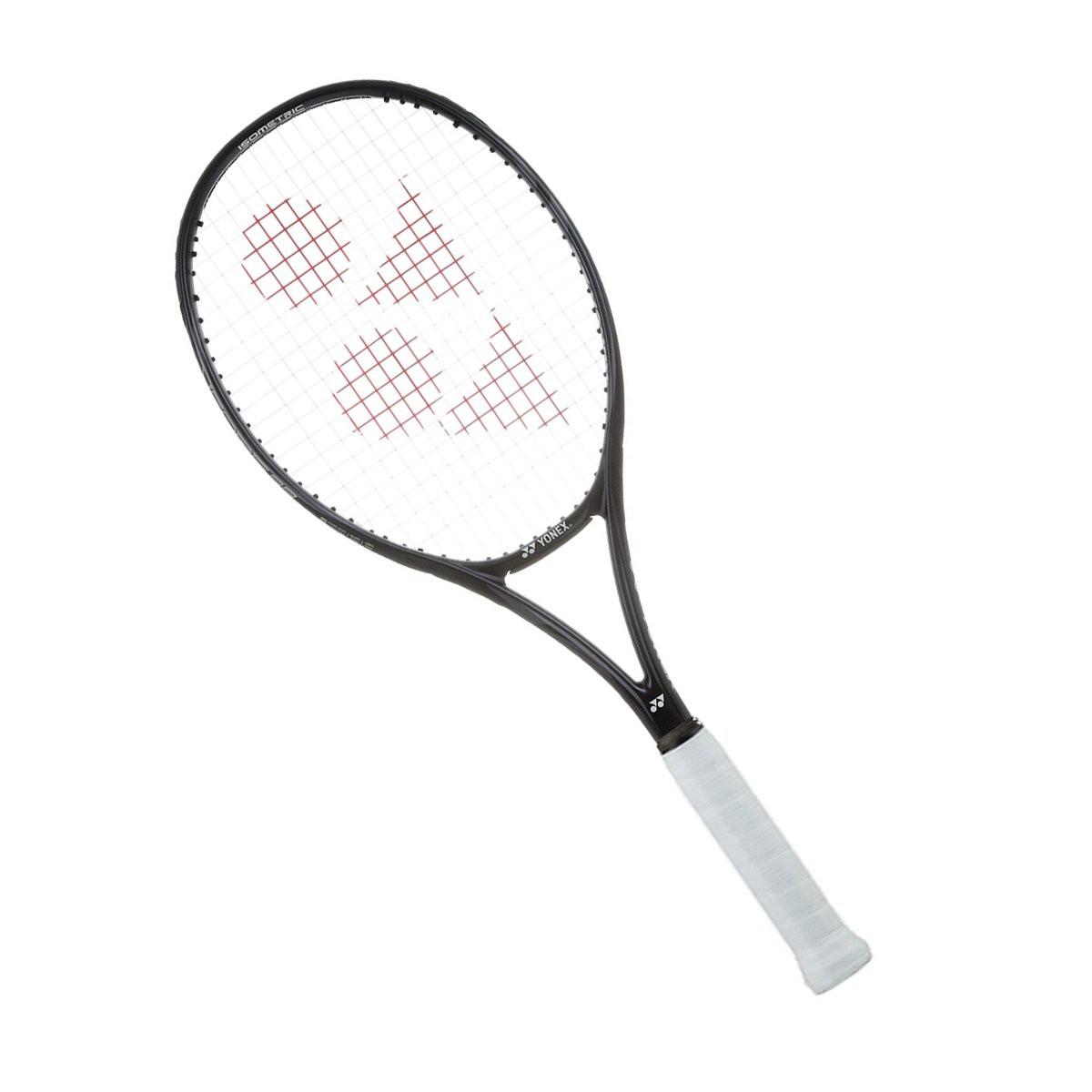 Raquete de Tenis Vcore 98 Galaxy Black 285G L2 - Yonex