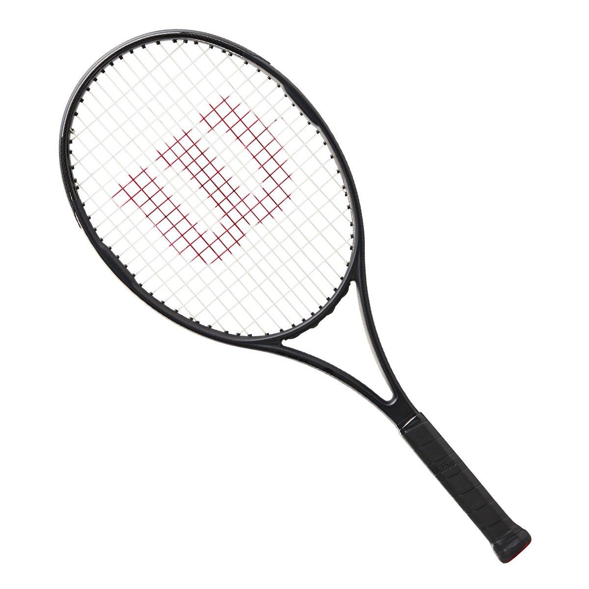 Raquete de Tênis Wilson Pro Staff 26 V13.0 L0 2021