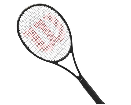 Raquete de Tênis Wilson Pro Staff 97 315g V13