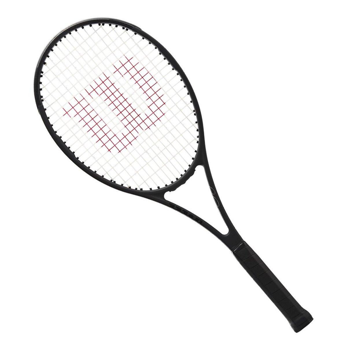 Raquete de Tênis Wilson Pro Staff 97L V13.0 L3