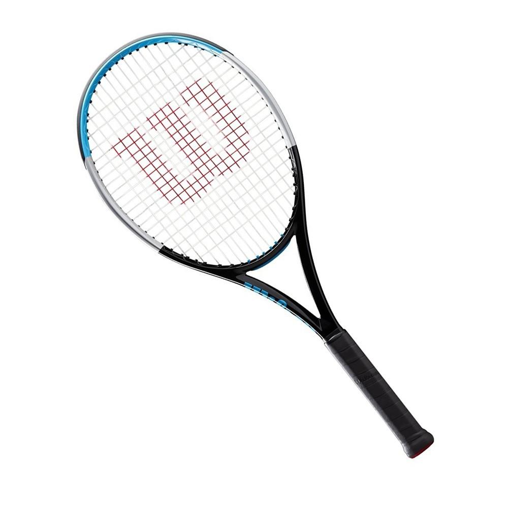 Raquete de Tenis Wilson Ultra 100 UL V3 L2