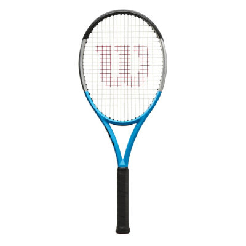 Raquete de Tênis Wilson Ultra 100 V3.0 Reverse L3