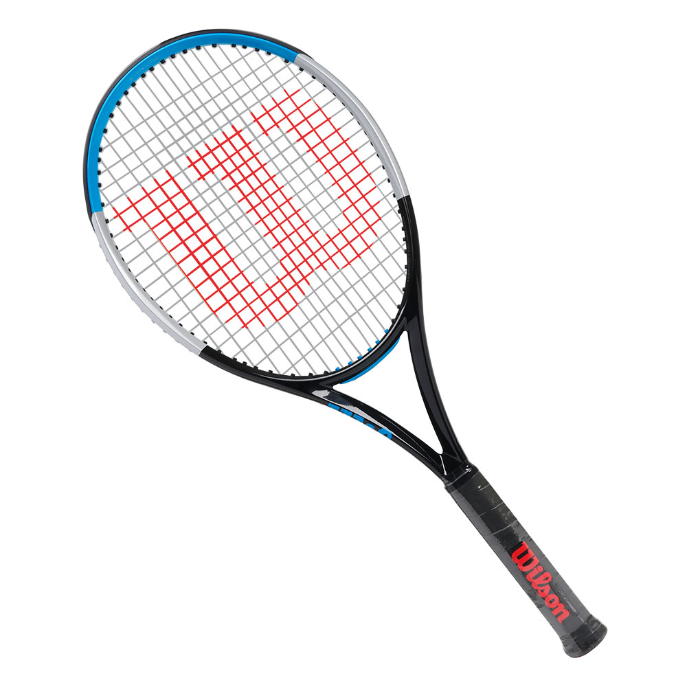 Raquete de Tênis Wilson Ultra 100UL V3.0 L2