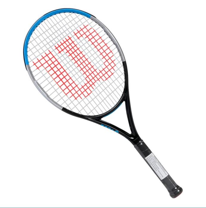 Raquete de Tênis Wilson Ultra 26 V3.0 Junior