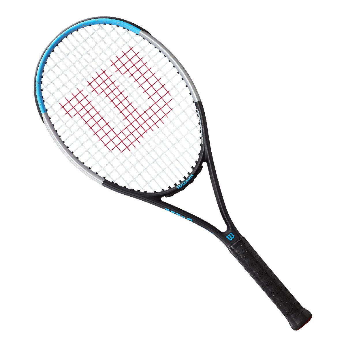Raquete de Tênis Wilson Ultra Power II 100