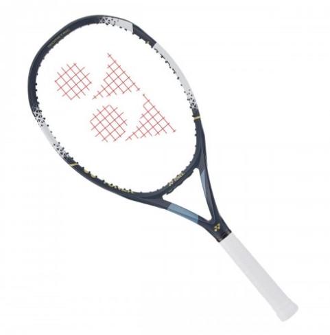 Raquete de Tenis Yonex Astrel 105 Empunhadura:L2