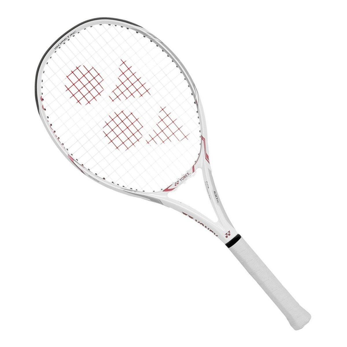 Raquete de Tenis Yonex Ezone 100 SL 270g Empunhadura:L2