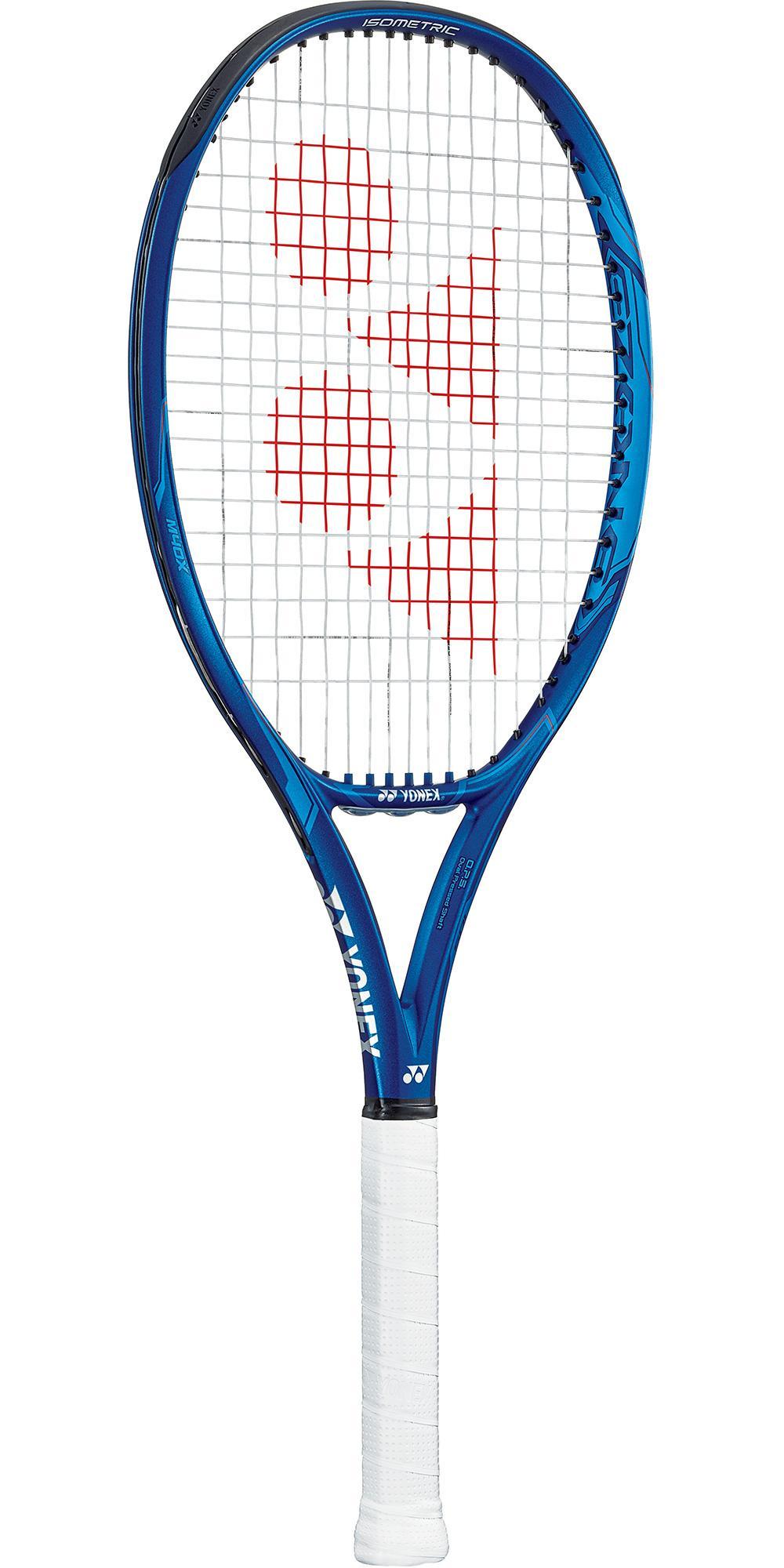 Raquete de Tênis Yonex Ezone 105 Azul L2