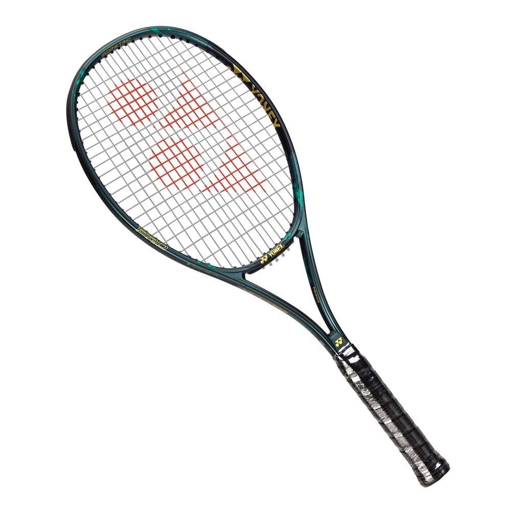Raquete de Tênis Yonex Vcore Pro 97 310g