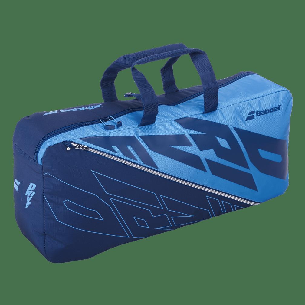 Raqueteira Babolat Pure Drive Duffle Azul - 2021