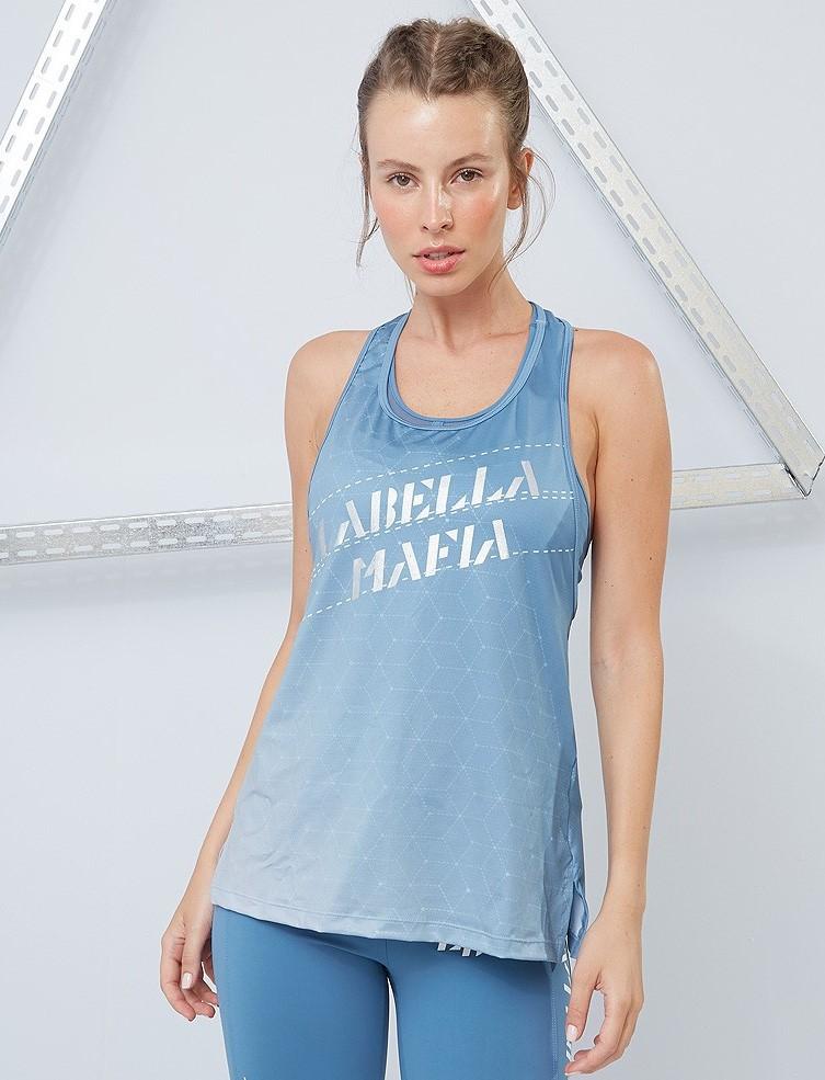 Regata Labellamafia 20936 Fresh Azul