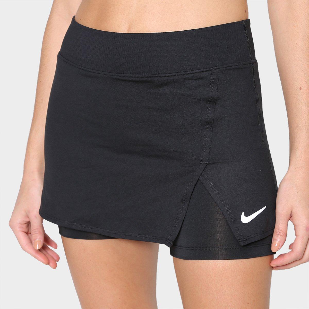 Saia Short Nike Victory Skirt