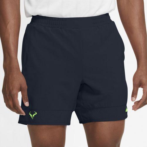 Shorts Nike Court Dri-FIT ADV Rafa Nadal Masculino