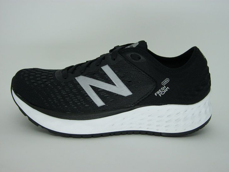 Tenis New Ballance 1080 V9 N.35