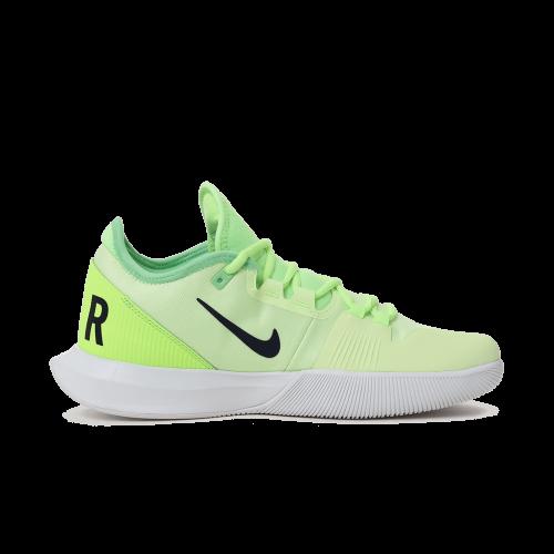 Tênis Nike Air Max Wildcard Hc Verde Limao