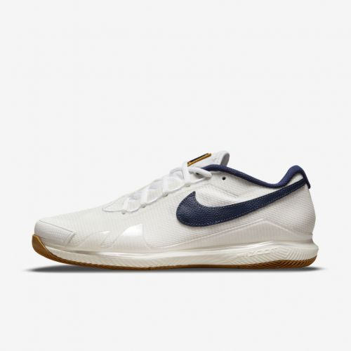 Tênis Nike Court Air Zoom Vapor Pro Masculino