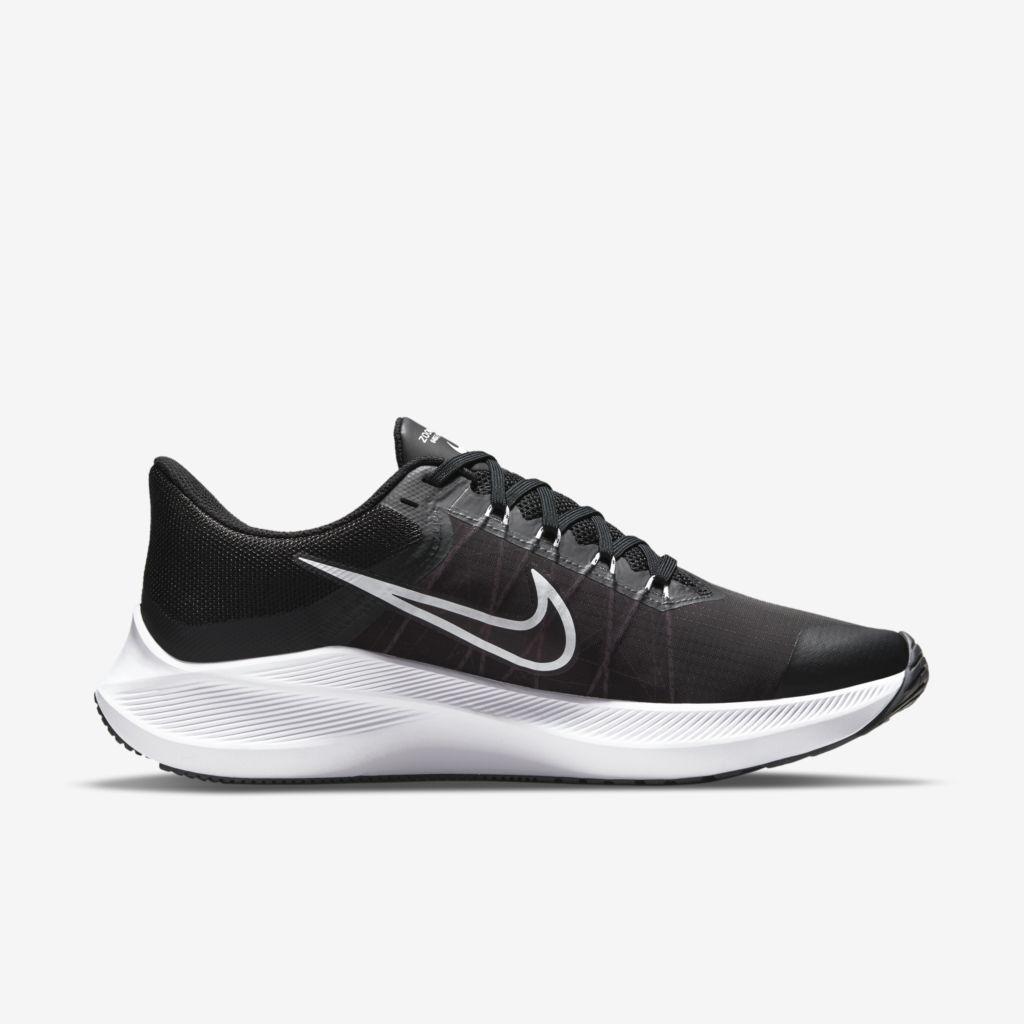 Tênis Nike Winflo 8 Masculino Preto