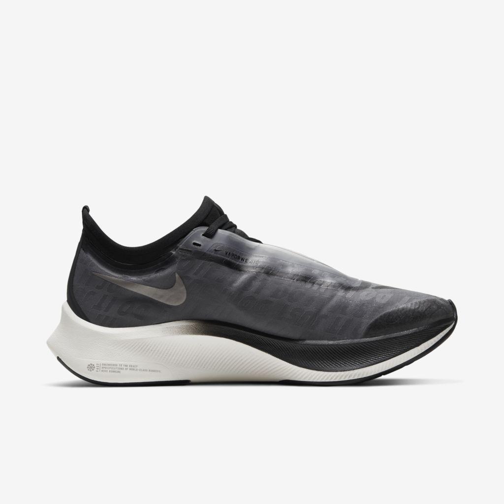 Tenis Nike Zoom Fly 3 N.38
