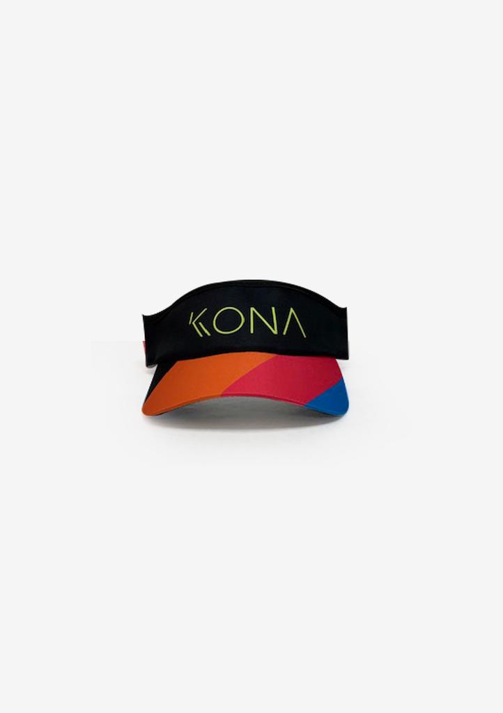 Viseira Kona One 2.0