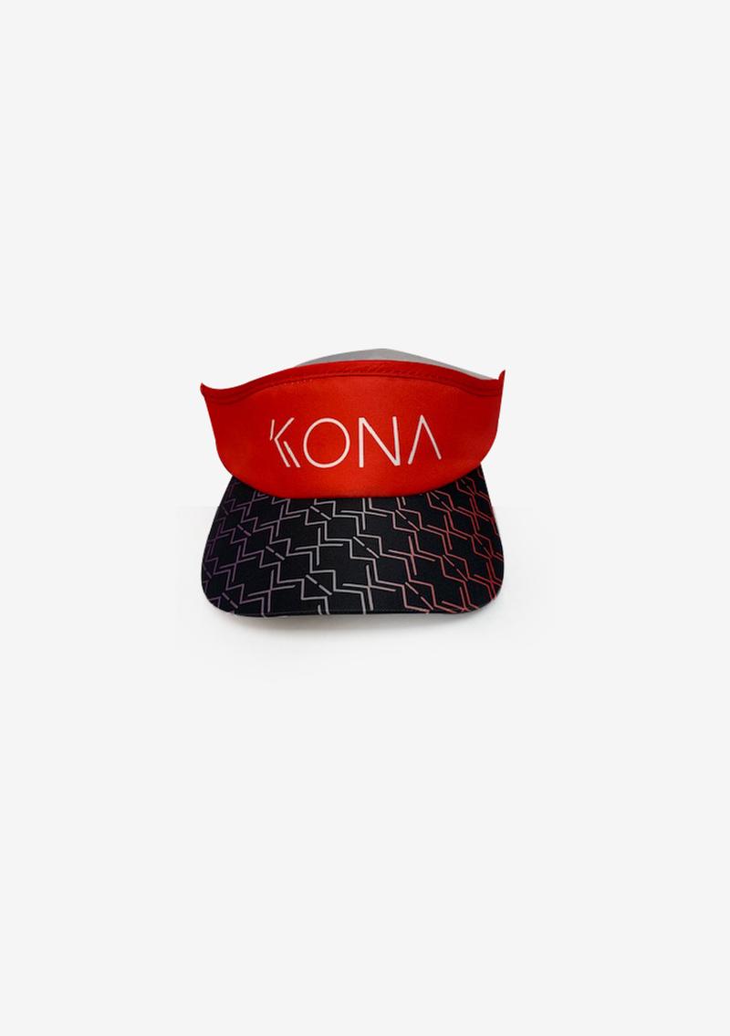 Viseira Kona Rocket