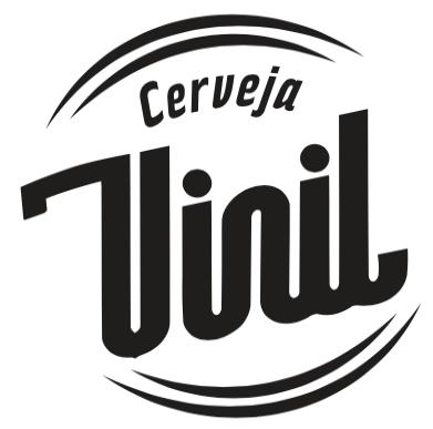 Cerveja Vinil