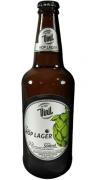 Vinil Hop Lager - Garrafa 500ml