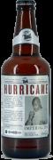 Vinil Hurricane - Imperial IPA - Garrafa 500ml