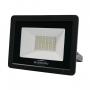 Refletor LED 30W Bivolt 6500K Branco Frio IP65 Blumenau