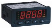 Controlador de Temperatura digital Every Control  EVK 412 J7