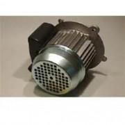 Motor elétrico AACO para queimadores monoblocos 370 W 220V 2800/3300 rpm
