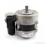 Motor elétrico para geradores de ar quente AACO 8370204 135M- 750w