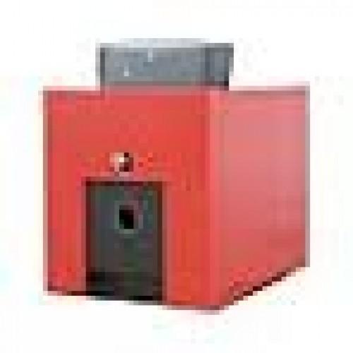 Aquecedor de água a gás/óleo alta performance linha RED 80 ICI CALDAIE Italiana CONSULTAR PREÇO PARA FRETE